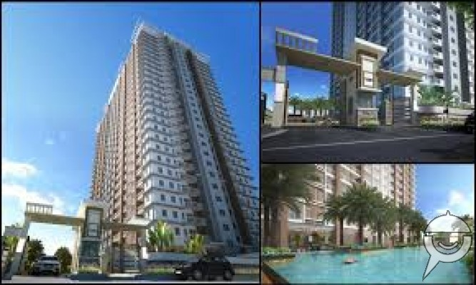1br_condo_near_central_colleges_of_the_philippines_by_dmci_homes_2240123428279500831