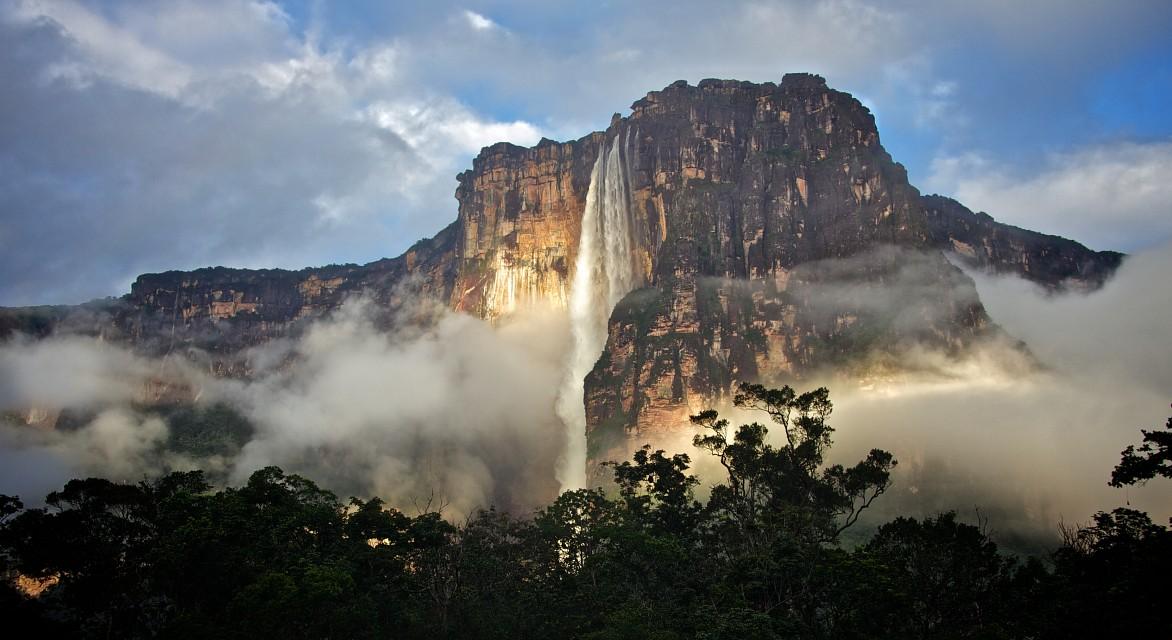 Angel.Falls.640.12090