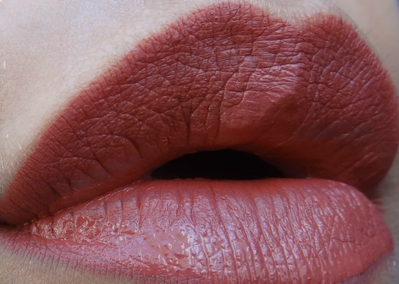 Chambor-extreme-wear-transfer-proof-liquid-lipstick-483-lip-shade