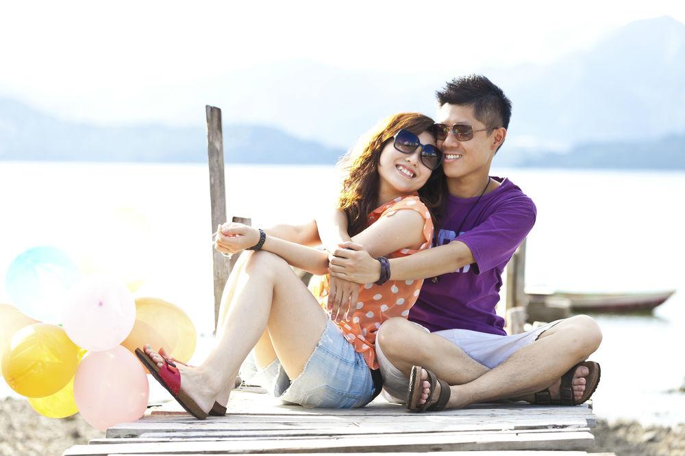 Couple-Relationship-