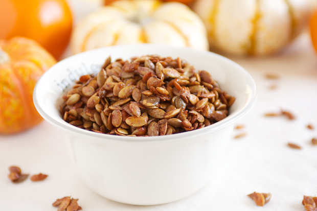 Five-Spice-Maple-Pumpkin-Seeds-GI-365-5