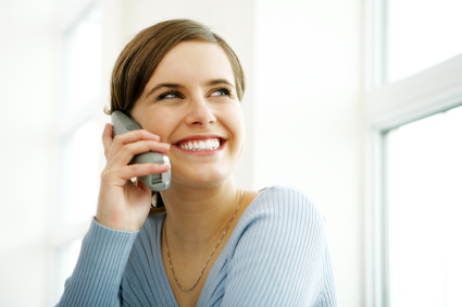 French-Woman-Receives-Phone-Bill-for-11-721-000-000-000-000-2