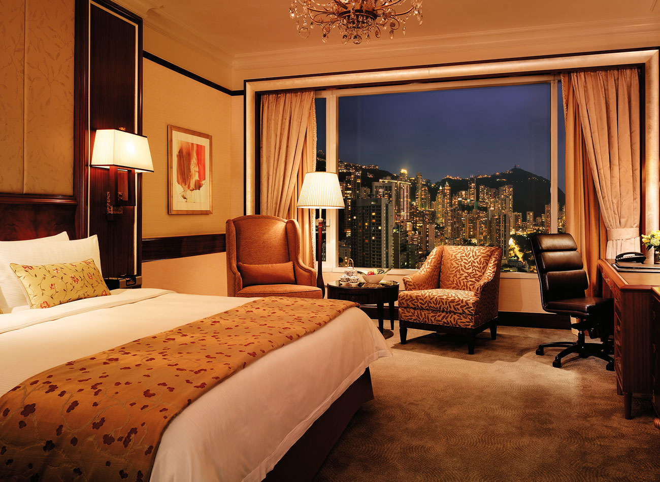 ISL-Bg-Horizon Peak-View-Room