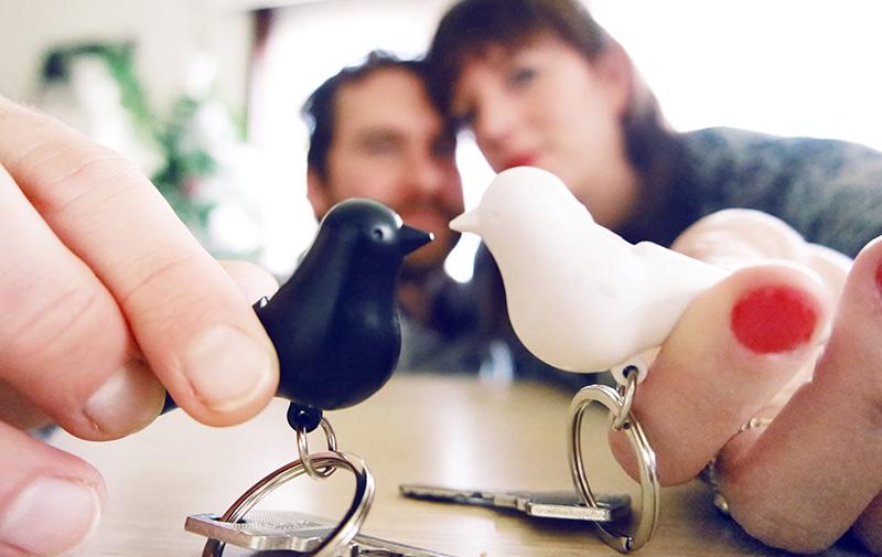 Moving-In-Cohabitating-home-love-TheGirlWhoKnows