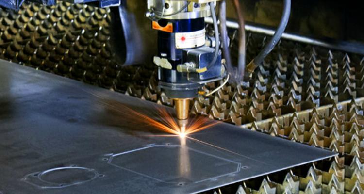 Steel-