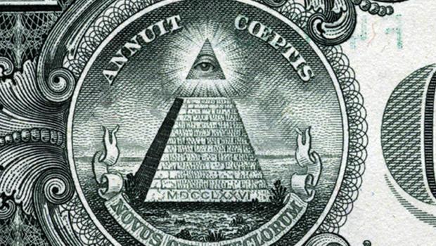 us_dollar_bill_pyramid