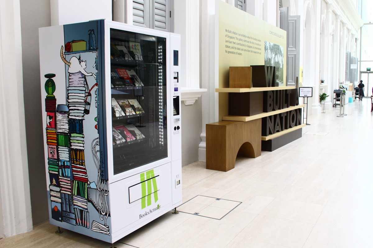 books-vending-machines-data