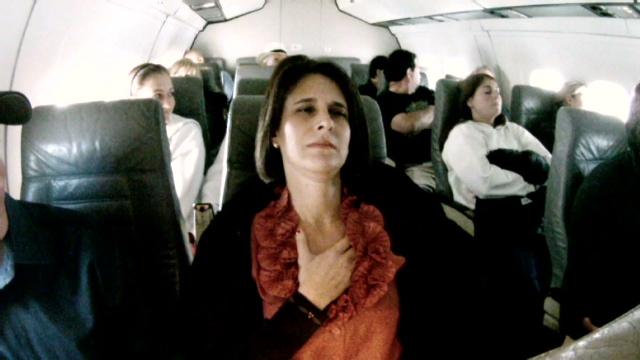 chernoff.fear.of.flying.cnn.640x360
