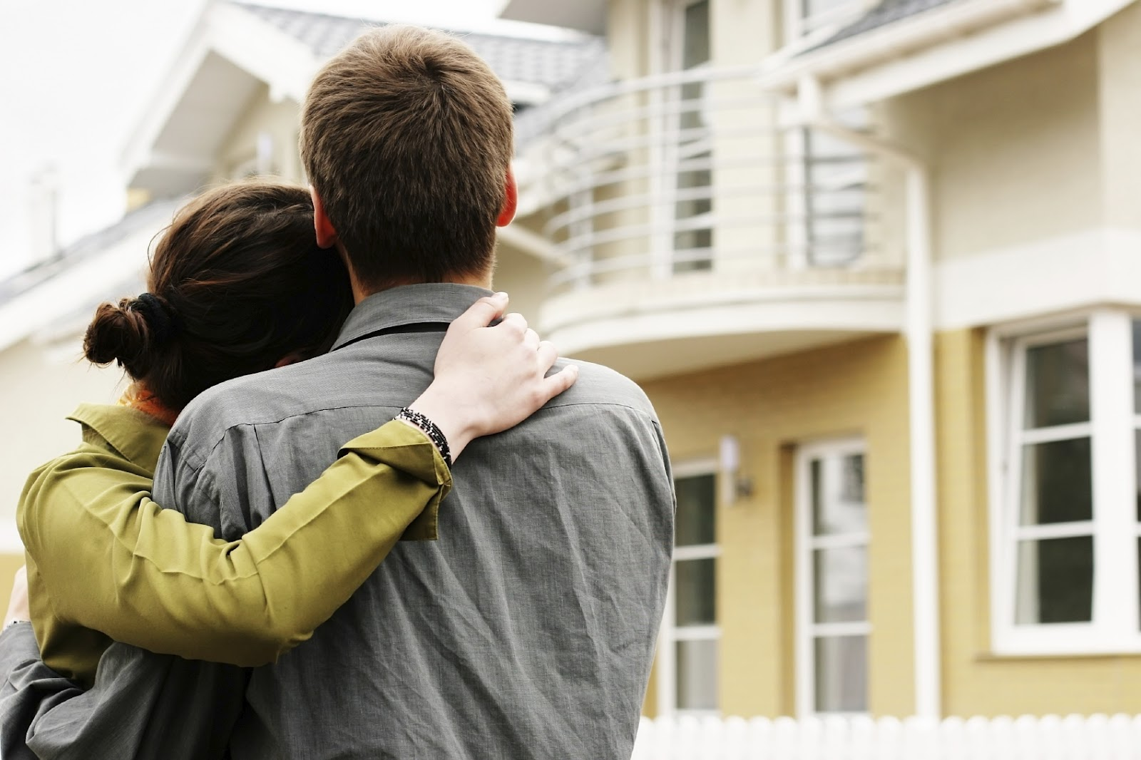 home-buying-tips3