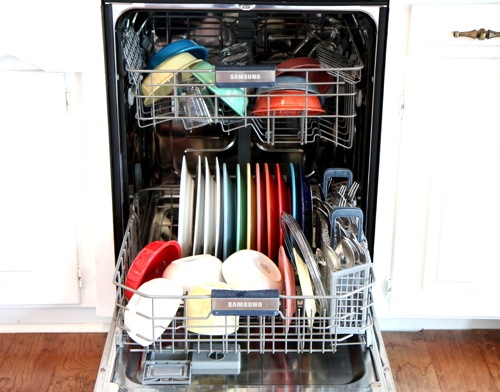 improve-dishwasher