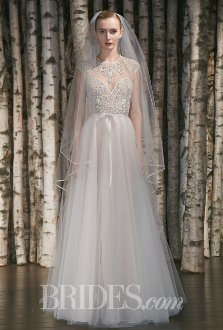 naeem-khan-wedding-dresses-spring-2015-016