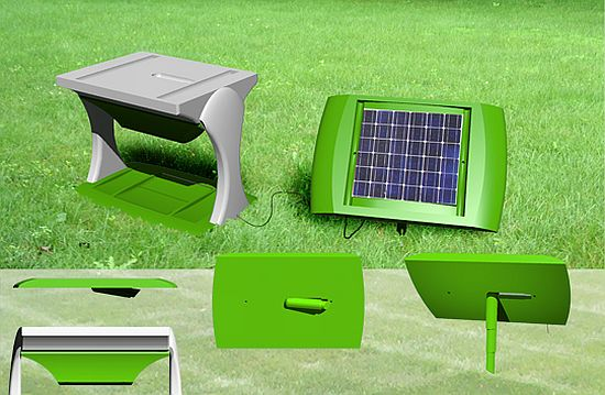 pet-waste-disposal-system-1_gw7kr_69