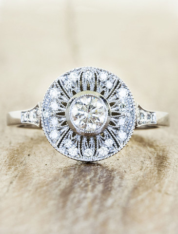 unique-engagement-ring-vintage-inpsired-platinum-Aurelia-Round-f_large