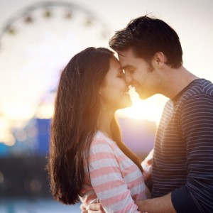 Things Men Want In A Relationship